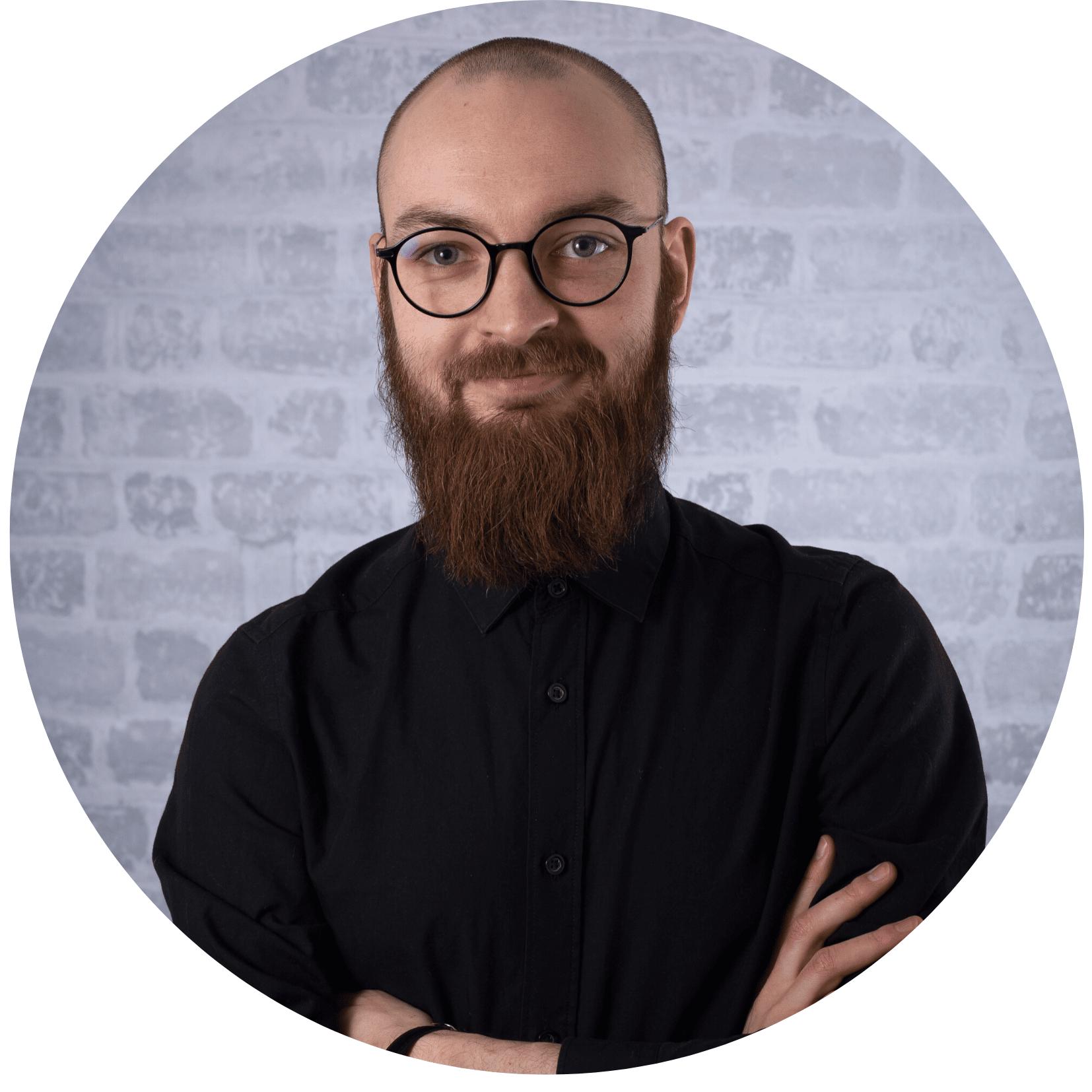 Mikolaj_Wojtkowiak_projektant_designer