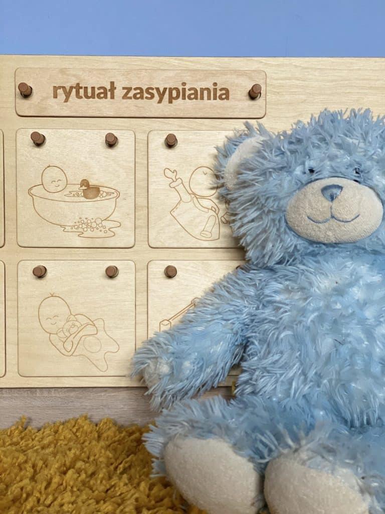 tablica-snu-rytual-zasypiania-usypianie-dzieci-zabawka