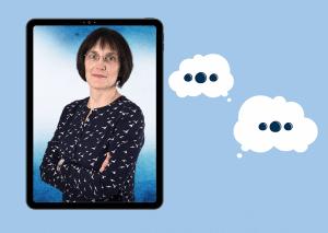 konsultacje psycholog dietetyk mbti online